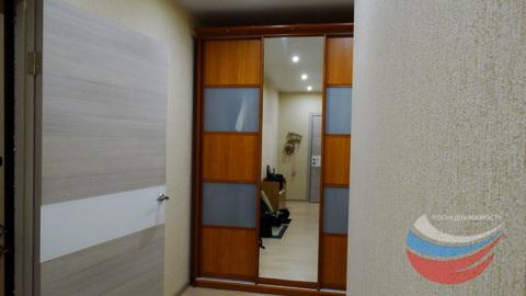 1-комн квартира 40кв.м. в новостройке с отделкой 8/10 эт. - Фото 2