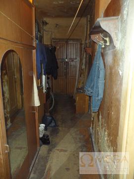 Комната ул. Луч д.11 - Фото 5