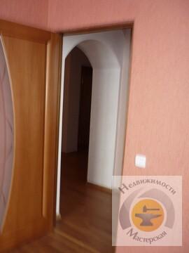Продается 3 комнатная квартира ж.к. Вишнёвый сад. г Таганрог. - Фото 5