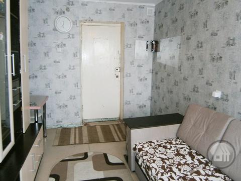 Продается комната с ок, ул. Ульяновская - Фото 3