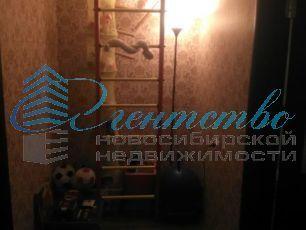 Продажа квартиры, Новосибирск, Ул. 1905 года - Фото 5