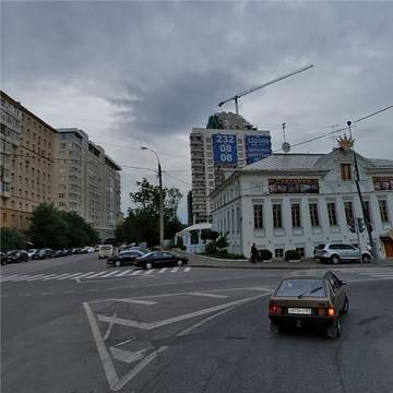 Продажа квартиры, м. Электрозаводская, Попов пр. - Фото 1