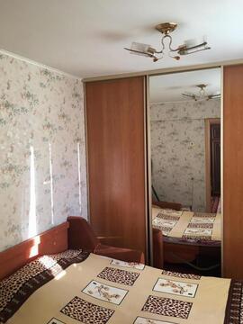 Продам 3-к квартиру, Благовещенск город, улица Дьяченко 2г - Фото 2
