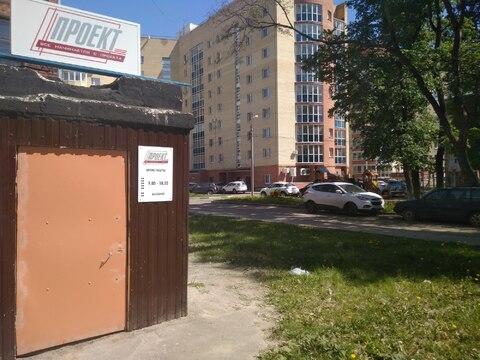 Помещение в центре 76м +Готовый арендный бизнес-окупаемость 5,68 лет! - Фото 3