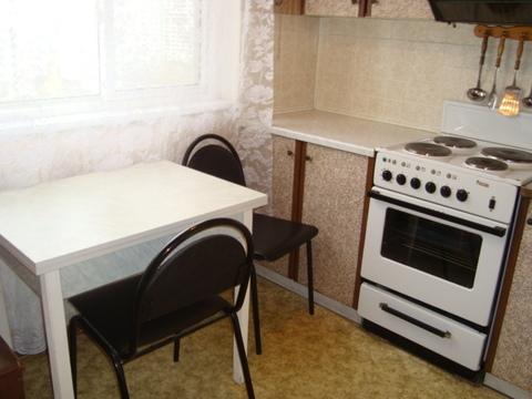 Квартира м. Братиславская - Фото 1