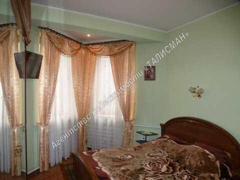 Продается 3-х комн. квартира, р-н ул. Свободы - Фото 3