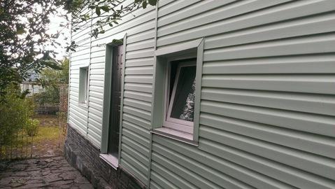 Предлагаем приобрести дом в селе Непряхино около озера - Фото 4