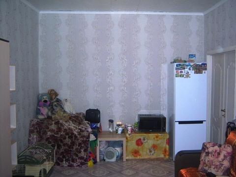 Продам Комнату 19м в отличном состоянии, Московское шоссе дом 20 - Фото 4