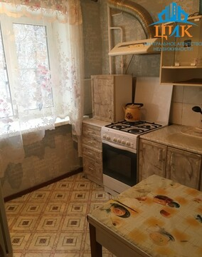 Сдаётся хорошая 1-комнатная квартира - Фото 3