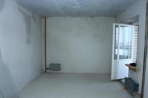 1-к на Коминтерна, Купить квартиру в Нижнем Новгороде по недорогой цене, ID объекта - 316153830 - Фото 1