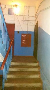 Продаются 2 просторные раздельные комнаты 15,45/12,2 в 3х комн.кв. - Фото 4