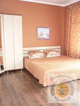 Сдам в аренду 3 комнатную квартиру 100 кв. метров - Фото 3