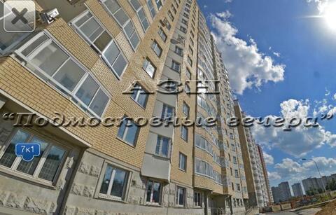 Новомосковский ао, Московский, 1-комн. квартира - Фото 2