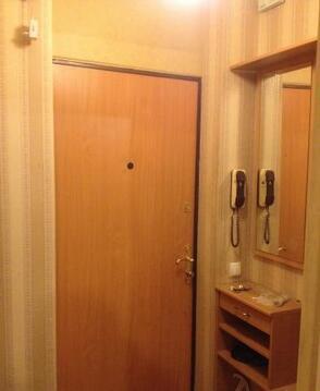 Продается однокомнатная квартира м. Речной вокзал - Фото 2