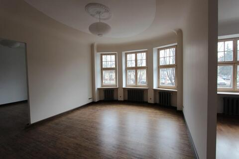 Продажа квартиры, krija valdemra iela, Купить квартиру Рига, Латвия по недорогой цене, ID объекта - 311842226 - Фото 1