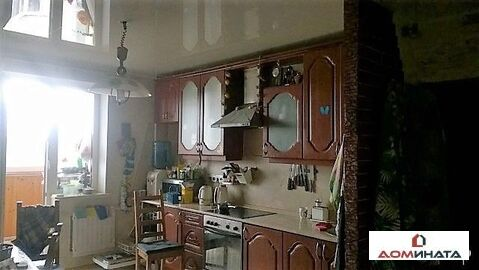 Продажа квартиры, м. Комендантский проспект, Ул. Планерная - Фото 5