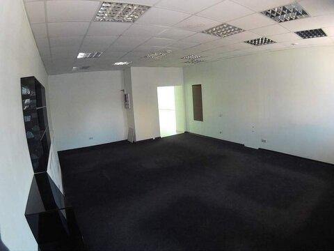 Офис 155.7 м2, Одинцово, кв.м/год - Фото 4