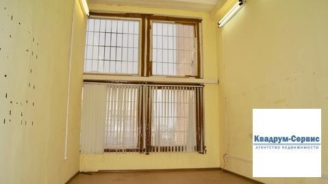 Сдается в аренду помещение свободного назначения (псн), 21,2 кв.м. - Фото 1