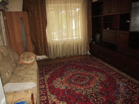 1 комнатная квартира Нахичевань 30 линия - Фото 2