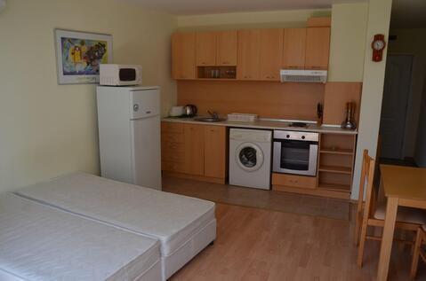 Снять квартиру в Болгарии, Святой Влас - Фото 2