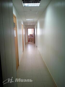 Продам офисную недвижимость (класс А), город Пыть-Ях - Фото 3
