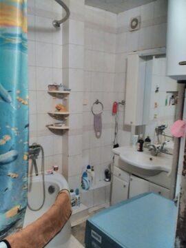 В г.Пушкино продается 3-х комнатная квартира в хорошем состоянии - Фото 3