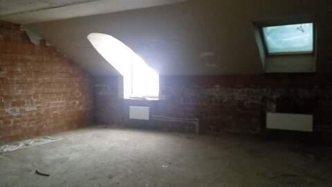 Продажа: 1-комн. квартира, 69,6 м2, Звенигород - Фото 2