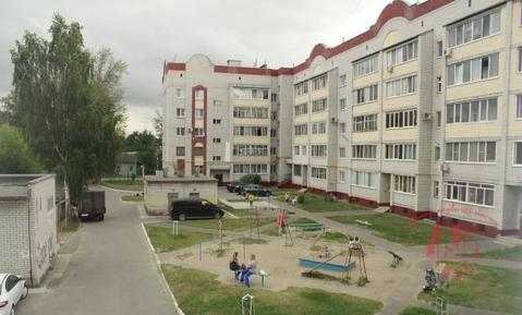 Ул.Жукова 24 - Фото 1