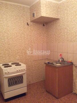 Продажа 2 комнатной квартиры м.Славянский б-р (Кастанаевская ул) - Фото 3