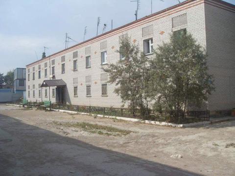 Продажа склада, Щербинка, Бутовский тупик, Домодедово г. о. - Фото 3