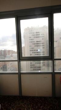 Квартира-студия на Кондратьевском 64 - Фото 4
