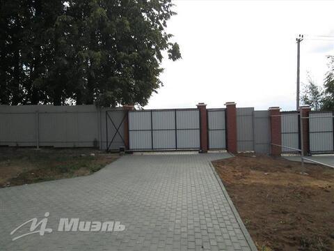 Продажа дома, Рогово, Роговское с. п. - Фото 5