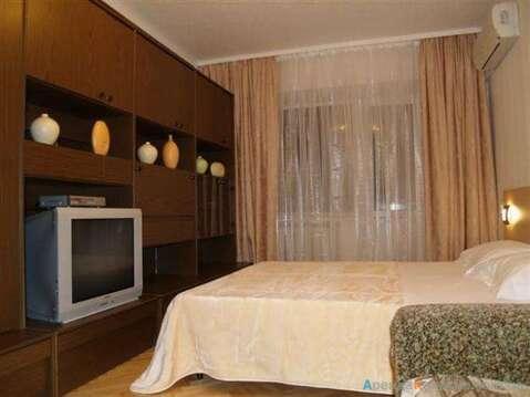 Комната ул. Опалихинская 21 - Фото 1