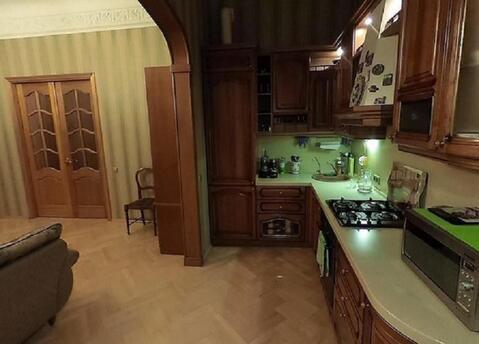 Продажа квартиры, м. Петроградская, Большой П.С. пр-кт. - Фото 5