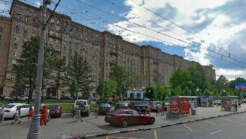 Продам 3-хкомнатную квартиру парк Победы - Фото 1