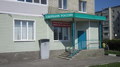 Продам ул 2 Академическая г.Губкин - Фото 1
