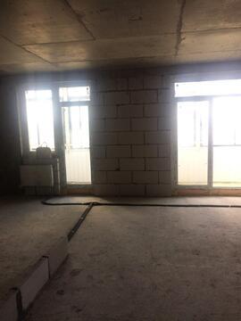 Квартира в ЖК Крылатское, рублевское шоссе 68 - Фото 5