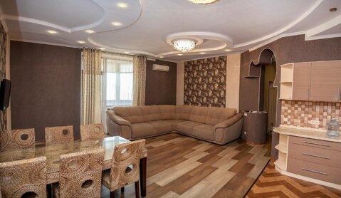 Квартира в самом центре Севастополя. Клубный дом. - Фото 2