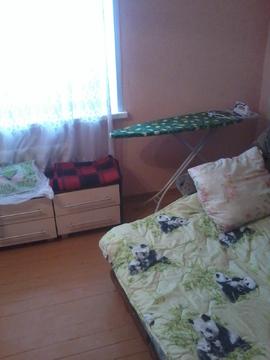 Аренда квартиры посуточно на ул.Партизана железняка 12а - Фото 2