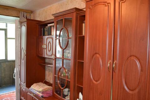 Пpoдaм 2х комнатную квартиру ул.Московская д.11 - Фото 4