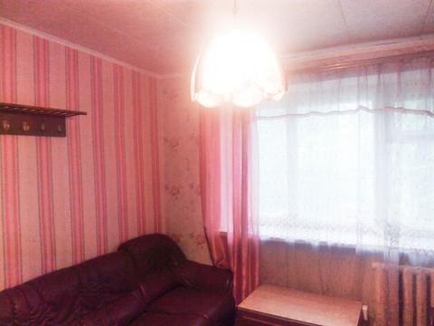 Продается комната в общежитии по адресу Тверская область, г. Кимры, у - Фото 2