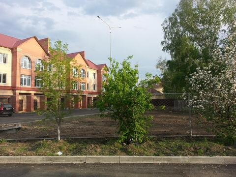 Таунхаус, Челябинск в 10 км (с. Долгодеревенское, п. Газовик) - Фото 4