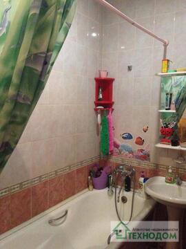 Продам 2-к квартиру, Подольск г, проспект Ленина 12 - Фото 4