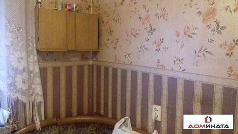 Объявление №42279888: Продаю 3 комн. квартиру. Санкт-Петербург, Петергофское ш., 3К5,