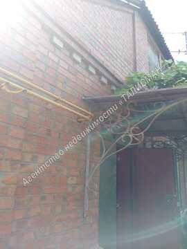 Продается часть дома в Центре, участок 2 сотки - Фото 2