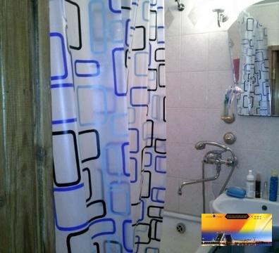 Лучшая цена! Квартира с кухней 11 м.кв на Петергофском шоссе - Фото 4