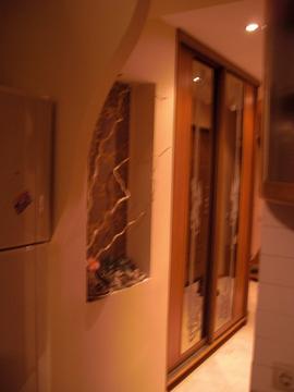 3х - комнатная квартира - Фото 4