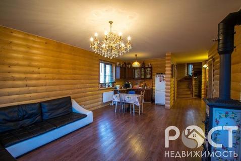 Уютный, теплый дом в черте города Одинцово - Фото 4