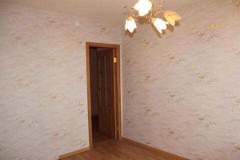 2-комнатная квартира кл. Комсомольская д. 95 - Фото 5