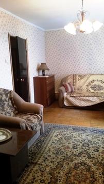Сдам 2 комн. квартиру на Касимовской. - Фото 4